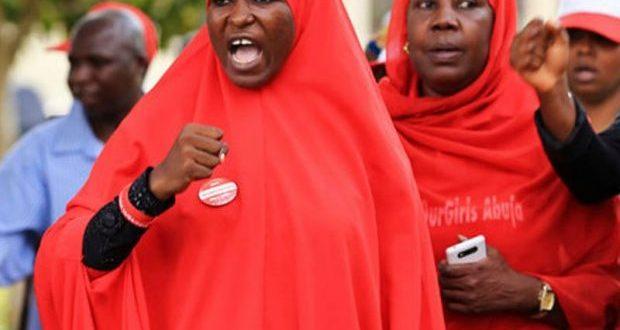 Aisha blast Buhari over fuel scarcity, failed economy