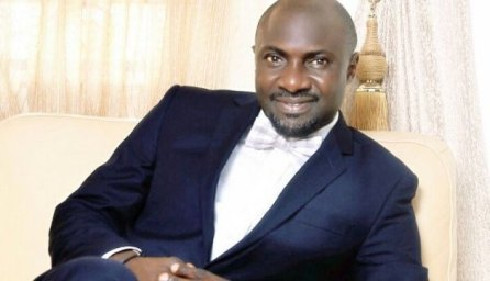 I will Step On Toes – Orman Esin
