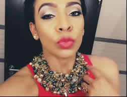 Controversial Tboss blasts critics again