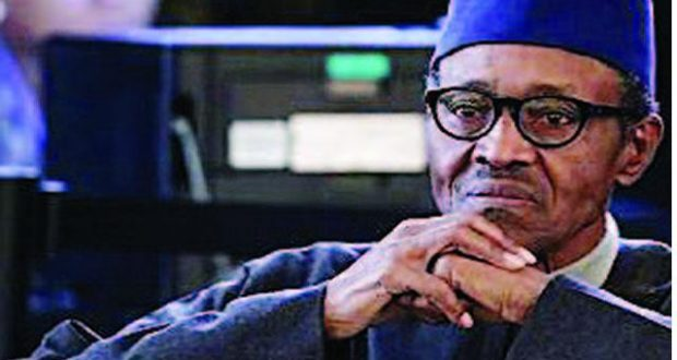 Court orders National Assembly to begin impeachment process against Buhari