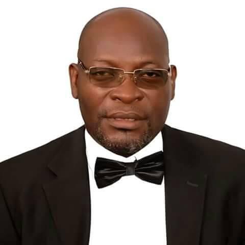 Ededet Ekanem condemns defections across political parties