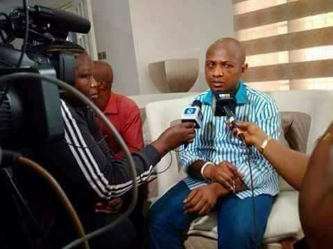 How Notorious Kidnapper, Evans Was Caught Like A Chicken After Seven Years Of Hiding