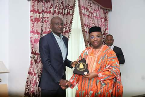 A'Ibom/Cross River Assembly inaugurates joint c'tte on Itu, Odukpani boundary clash
