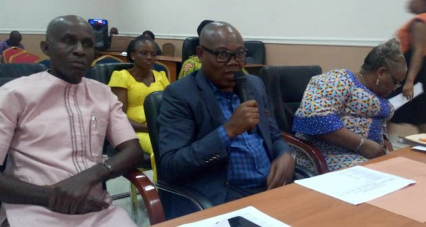 AKHA vows to Cooperate with the Executive