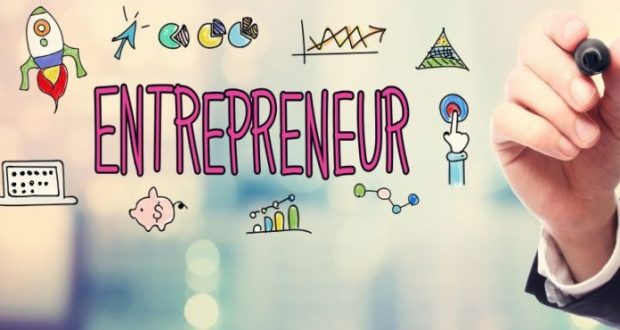 Why People In Poor Countries Choose To Be Entrepreneurs