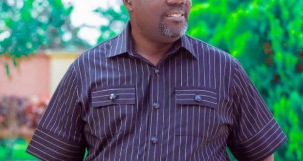 Gov Emmanuel endeared to Itu –  Council Boss