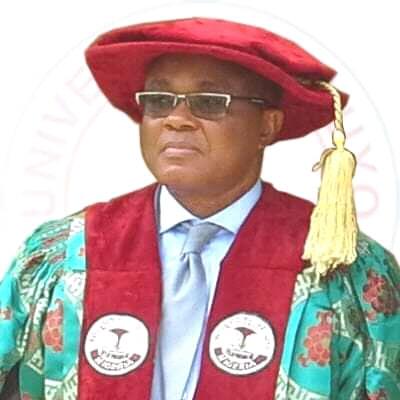 Uniuyo 25th Convocation: Prof. Enefiok Essien counts Success, Achievements As 4,308 Graduands, 48 First Class Set For Graduation
