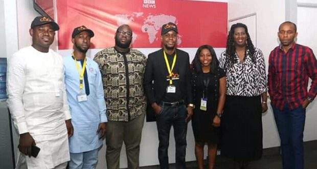 COOPA calls for creation of BBC Ibibio Language Service