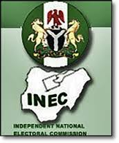 Coronavirus: INEC To Shift Edo, Ondo Governorship Elections