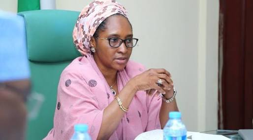 Zainab Ahmed: We Have Identified Plans To Generate ₦18 Trillion Revenue.