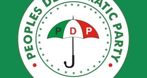 PDP RESCHEDULE SCREENING OF ASPIRANTS FOR LOCAL GOVERNMENT ELECTIONS.
