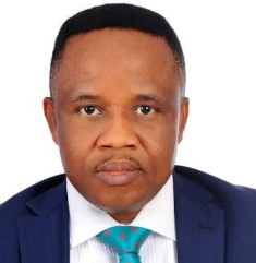 ONAF CONGRATULATES EFFIONG AKWA ON NEW APPOINTMENT