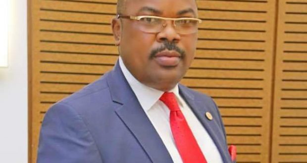 2022 Budget Report Ready December this Year~ Says Finance Boss